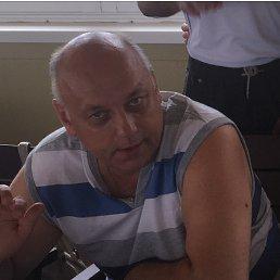 Владислав, 60 лет, Вольск