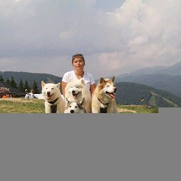 Людмила, 23 года, Одесса