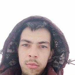Андрей, 28 лет, Рузаевка