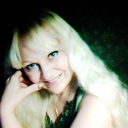 Галина, 58 лет, Камень-на-Оби
