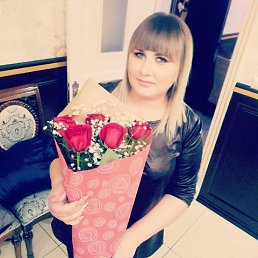 Yuliya, 30 лет, Улан-Удэ