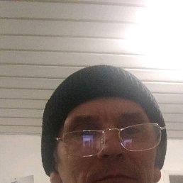 Андрей, 43 года, Махачкала