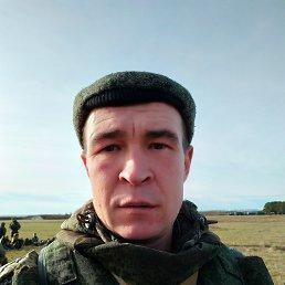 Юрий, 40 лет, Вольск