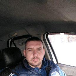 кирилл, 29 лет, Куровское