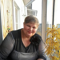 Мила, 64 года, Краснотурьинск