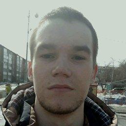 Василий, 18 лет, Иркутск