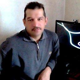 Андрей, 42 года, Залесово