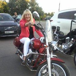 Татьяна, 65 лет, Остров
