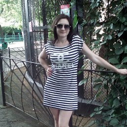 Виктория, 29 лет, Николаев