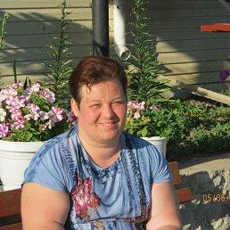 Лена, 37 лет, Мелитополь