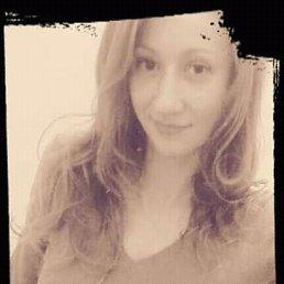 Варвара, 24 года, Хмельницкий