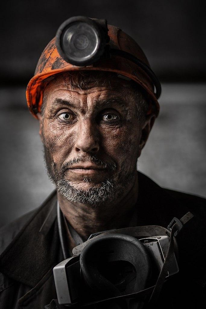 такие шахтер картинки на мой мир можно услышать