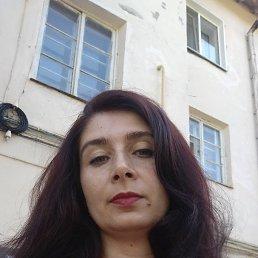 Екатерина, 45 лет, Петровск
