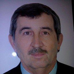 Сергей, 65 лет, Лермонтов