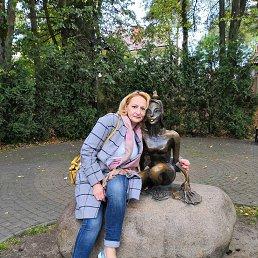 Инна, 49 лет, Великий Новгород