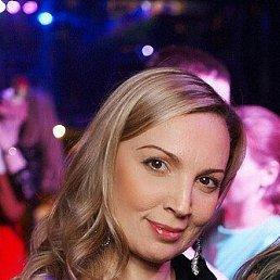 Марина, 42 года, Киров