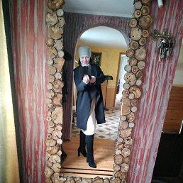 Ольга, 51 год, Чаплыгин