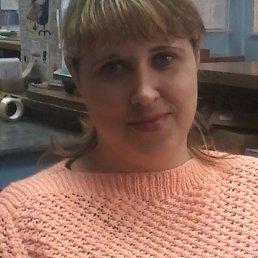 Александра, 30 лет, Керчь