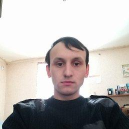 Дмитрий, 25 лет, Грязи