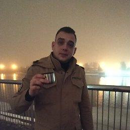 Кирилл, 28 лет, Пенза