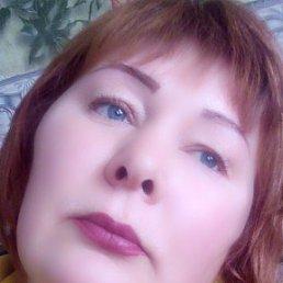Ирина, 48 лет, Попасная