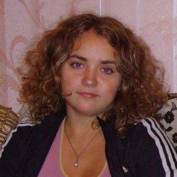 Светлана, 29 лет, Симферополь