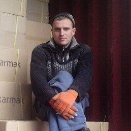 АНДРЕЙ, 32 года, Новомиргород