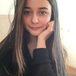 Віка, 16 лет, Полтава