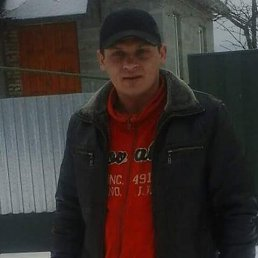 Руслан, 44 года, Дрезна