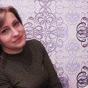Фото Ирина, Владивосток, 48 лет - добавлено 3 апреля 2019
