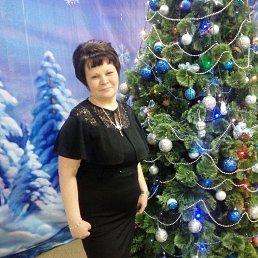 Екатерина, 44 года, Магнитогорск