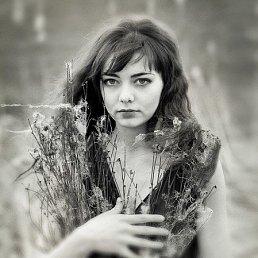 Вероника, Ижевск, 25 лет