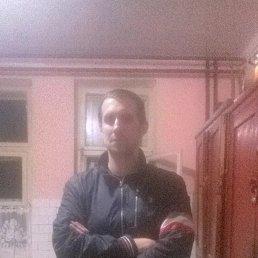 Артем, 30 лет, Харьков