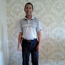 Ильшат, 45 лет, Болгар