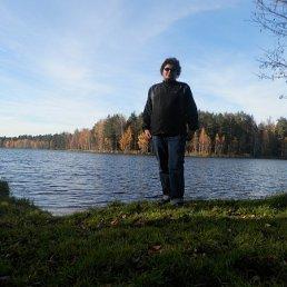 Илья, 29 лет, Купавна