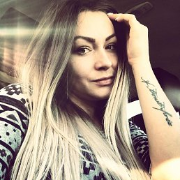 Маргарита, 29 лет, Нижний Новгород