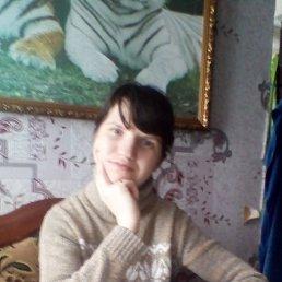 Настя, 28 лет, Кузоватово