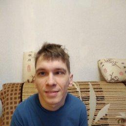 Юрий, 30 лет, Псков