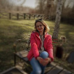 Татьяна, 44 года, Балаклея
