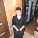 Фото Татьяна, Темиртау, 56 лет - добавлено 12 марта 2019