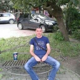 Александр, 41 год, Ладыжин