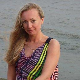 София, 37 лет, Санкт-Петербург