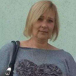 Наталья, , Северодонецк