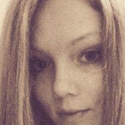 Татьяна, 26 лет, Псков