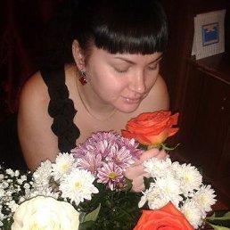 *** Екатерина, 37 лет, Сургут