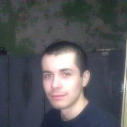 Руслан, 28 лет, Алексеевское