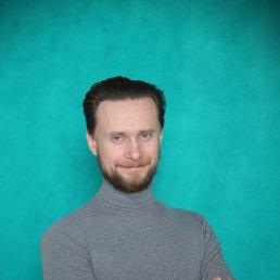 Сергей, 38 лет, Чебоксары