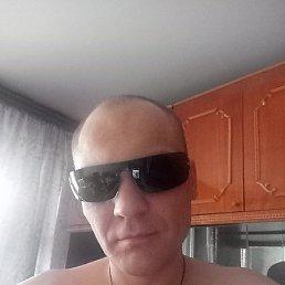 Макс, 32 года, Арзамас