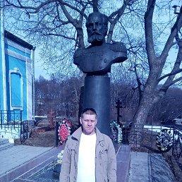 Александр, 52 года, Заокский