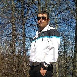 Павел, 36 лет, Чебоксары